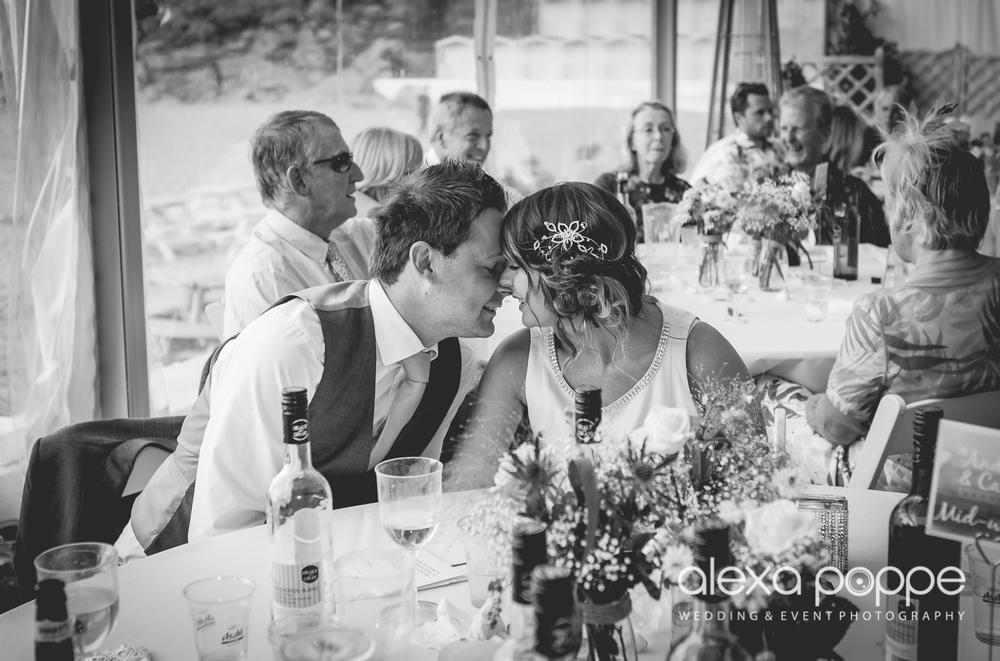 AC_wedding_lustyglaze_cornwall-64.jpg