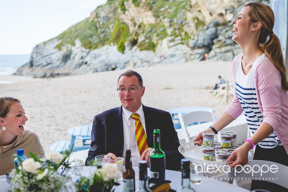 AC_wedding_lustyglaze_cornwall-67.jpg