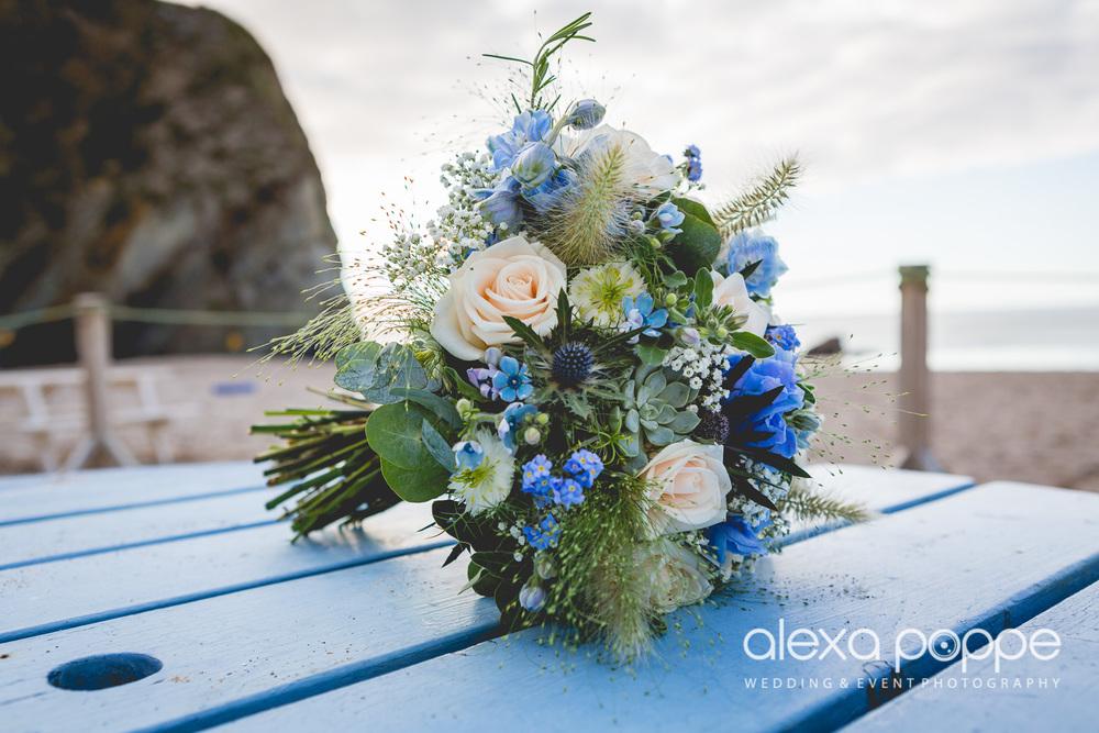 AC_wedding_lustyglaze_cornwall-68.jpg