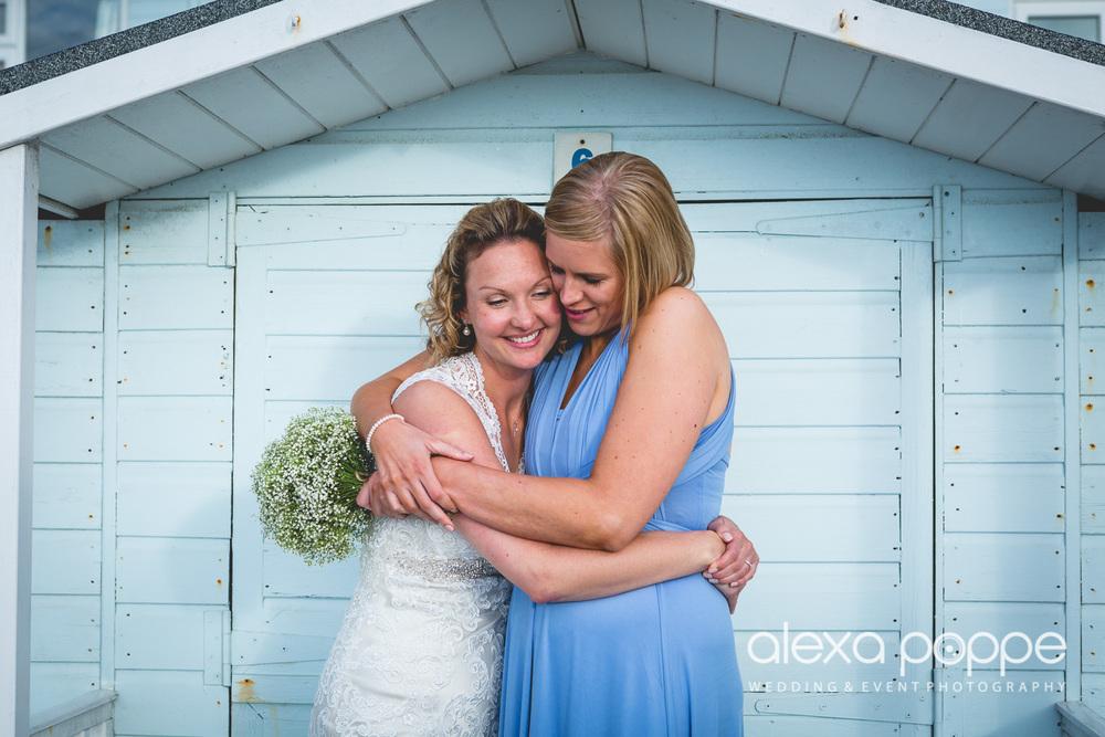 AC_wedding_lustyglaze_cornwall-69.jpg