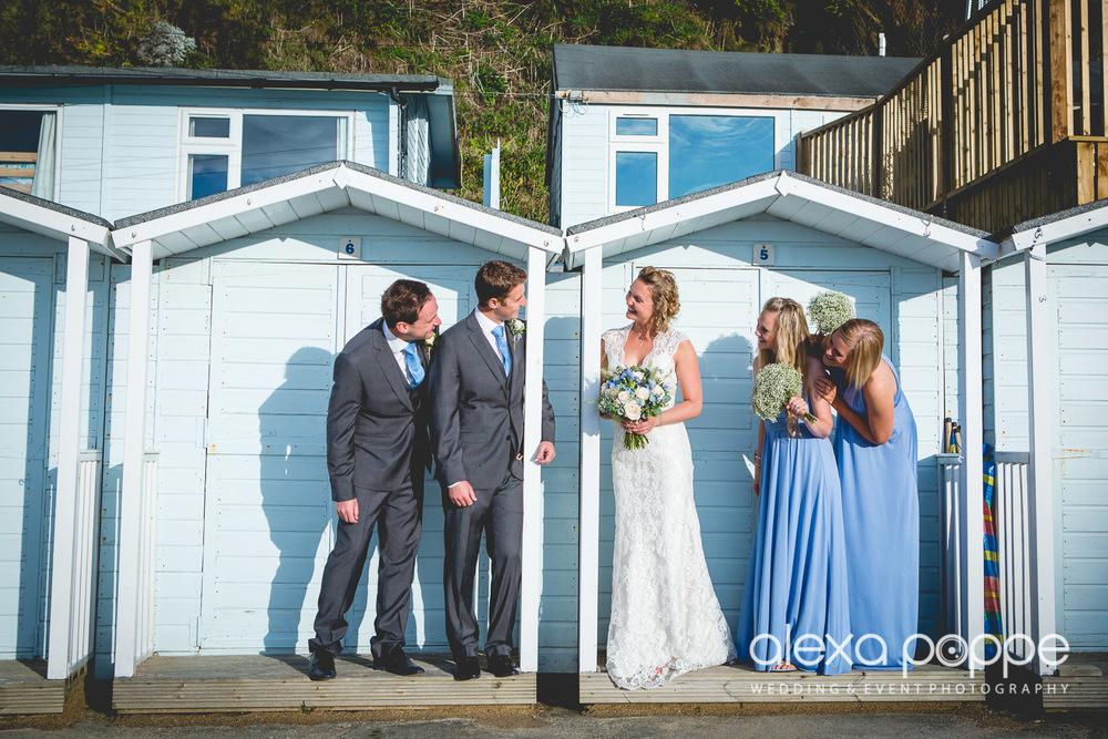 AC_wedding_lustyglaze_cornwall-72.jpg