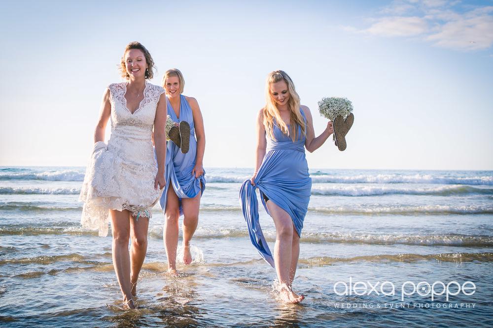 AC_wedding_lustyglaze_cornwall-74.jpg