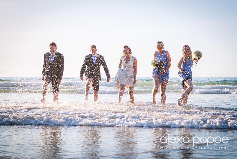 AC_wedding_lustyglaze_cornwall-75.jpg
