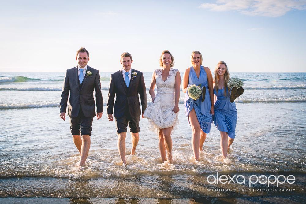 AC_wedding_lustyglaze_cornwall-76.jpg