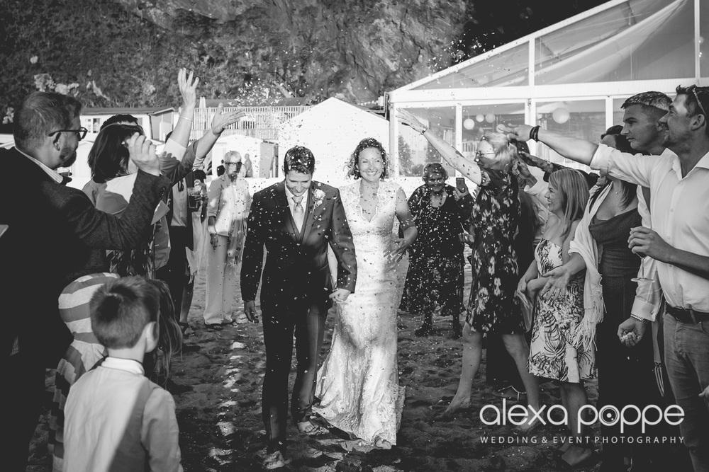 AC_wedding_lustyglaze_cornwall-77.jpg