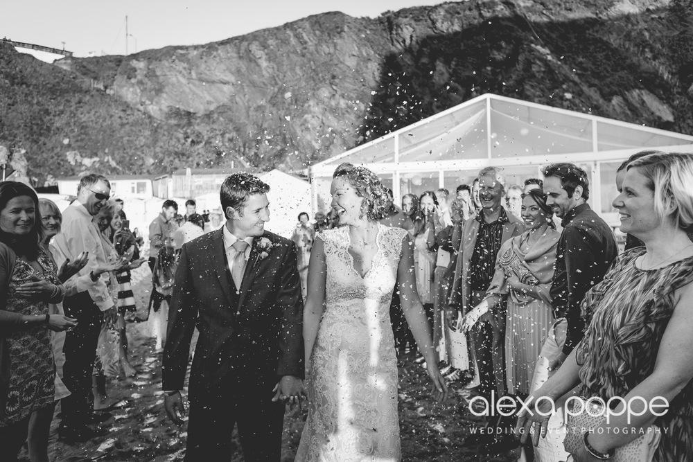 AC_wedding_lustyglaze_cornwall-78.jpg