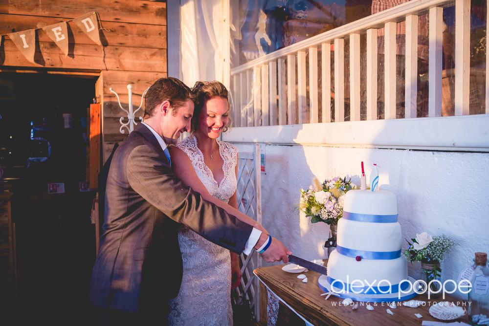 AC_wedding_lustyglaze_cornwall-81.jpg