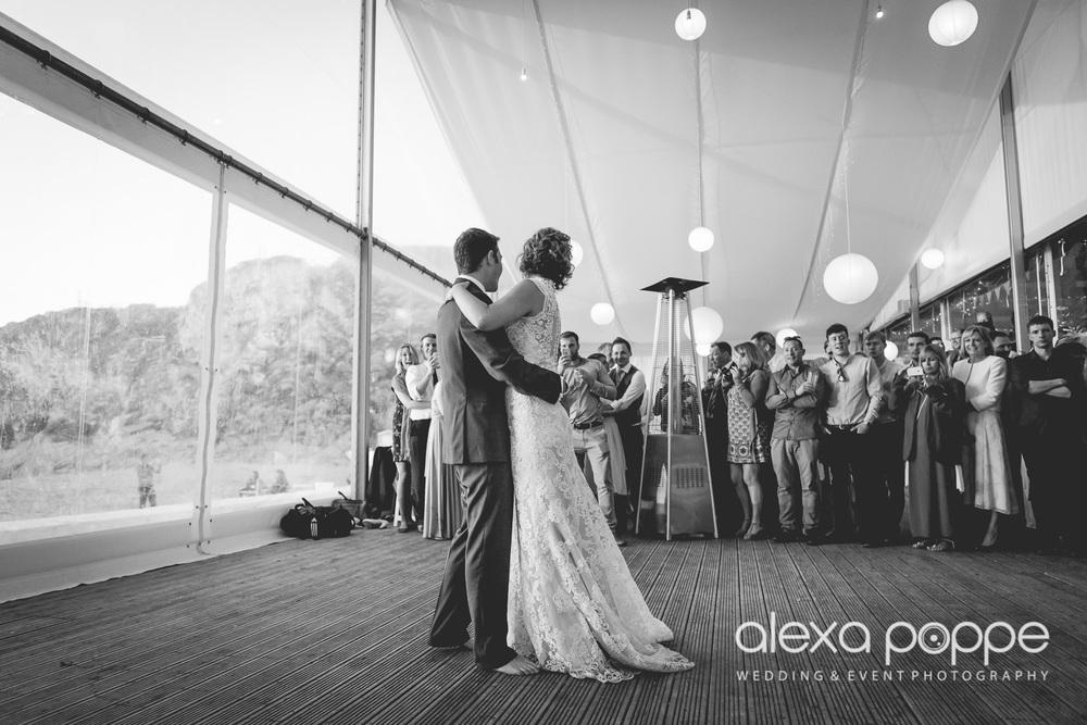 AC_wedding_lustyglaze_cornwall-82.jpg