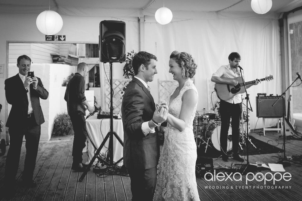 AC_wedding_lustyglaze_cornwall-83.jpg