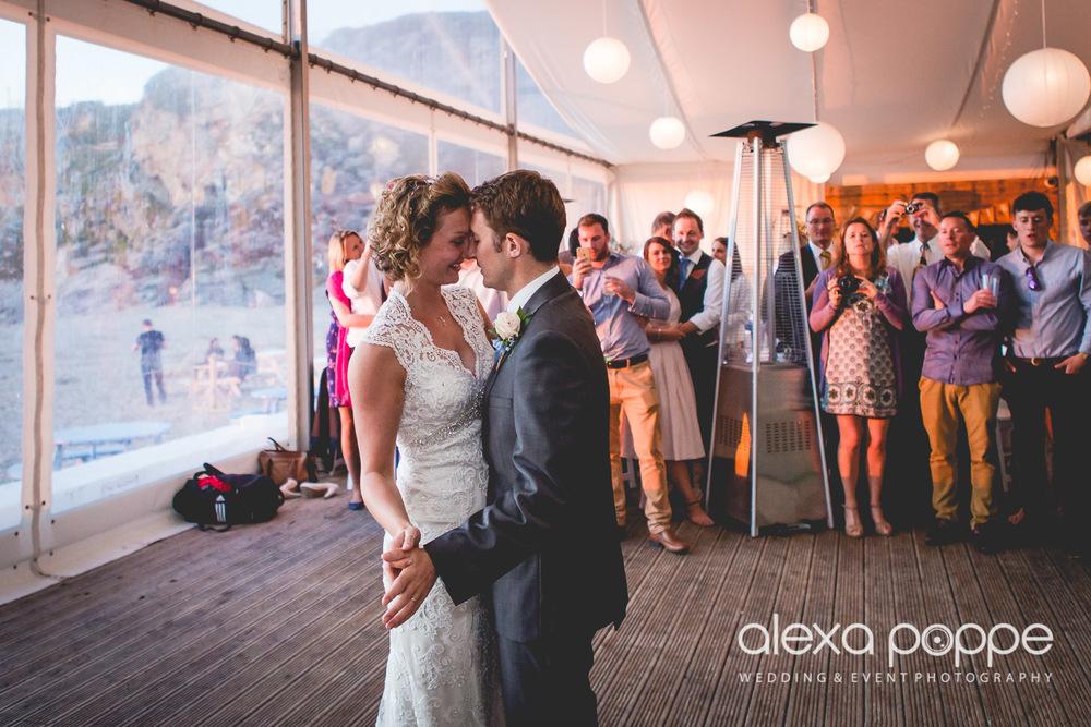 AC_wedding_lustyglaze_cornwall-84.jpg