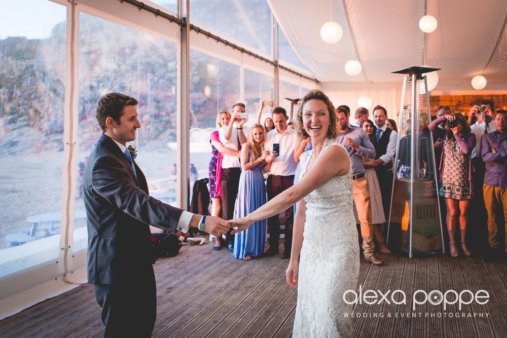 AC_wedding_lustyglaze_cornwall-86.jpg