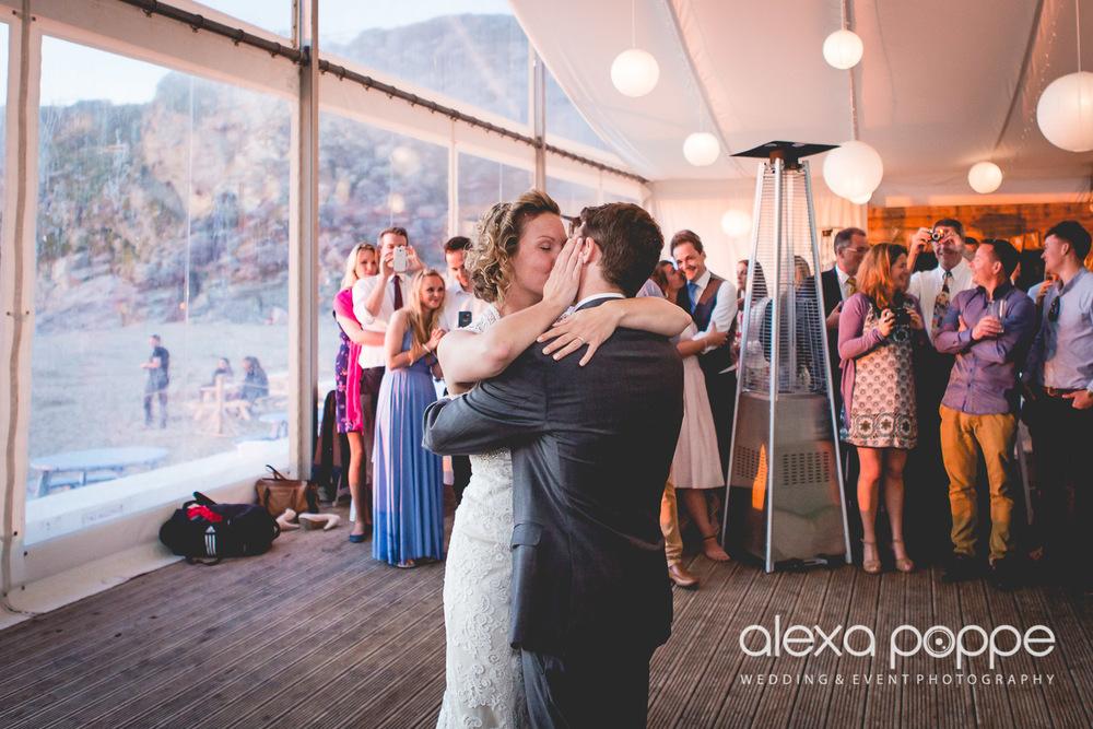 AC_wedding_lustyglaze_cornwall-87.jpg