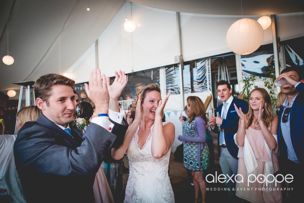 AC_wedding_lustyglaze_cornwall-88.jpg