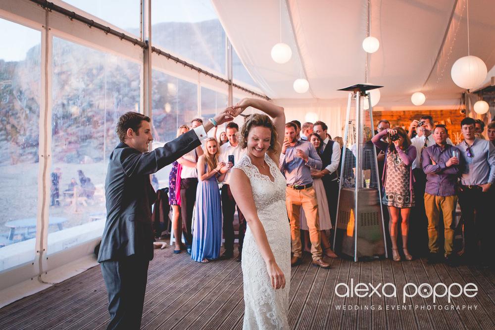 AC_wedding_lustyglaze_cornwall-85.jpg