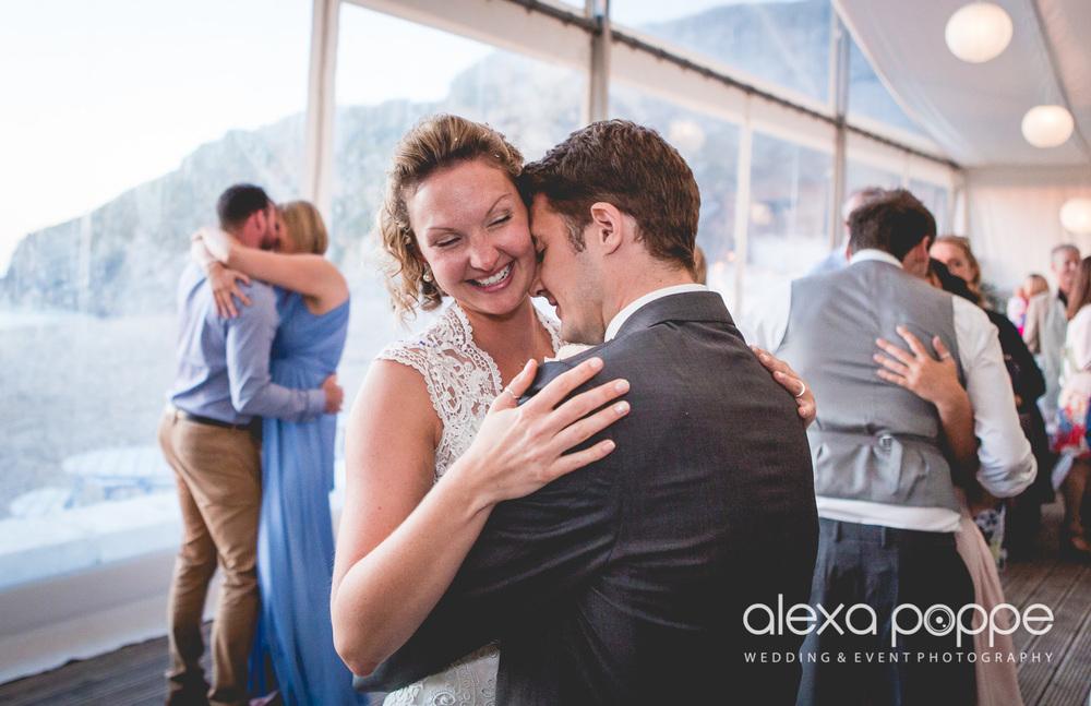 AC_wedding_lustyglaze_cornwall-90.jpg