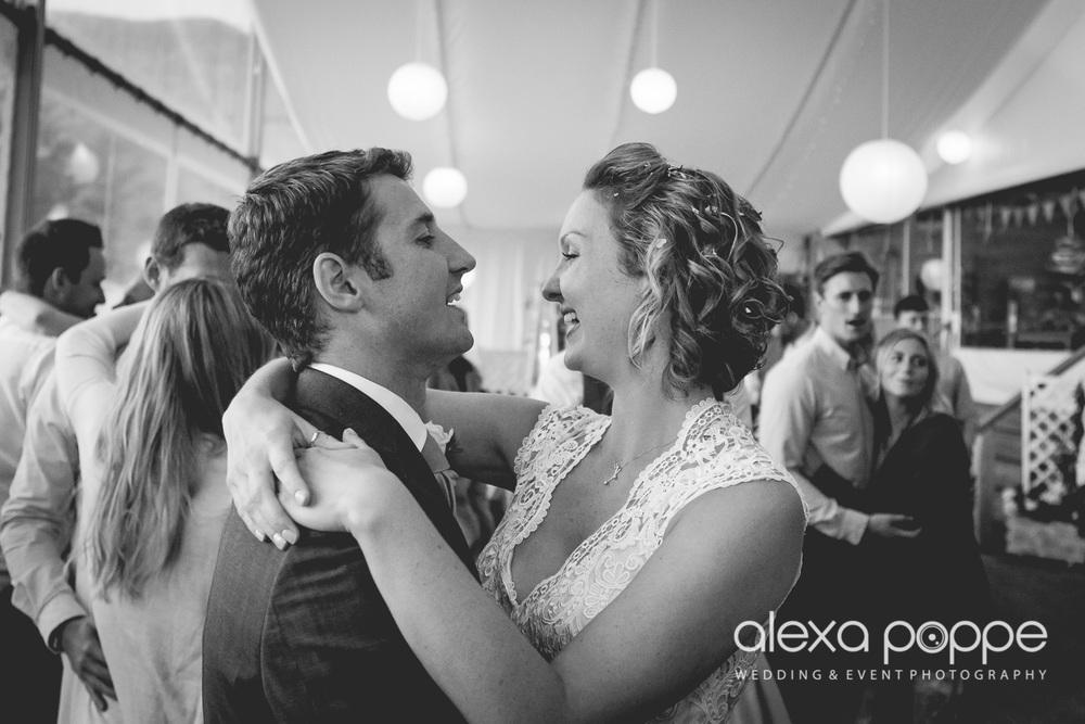 AC_wedding_lustyglaze_cornwall-91.jpg
