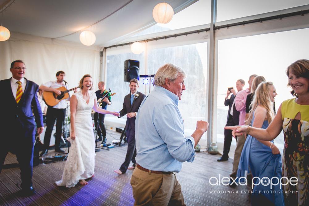 AC_wedding_lustyglaze_cornwall-94.jpg