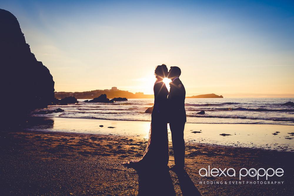 AC_wedding_lustyglaze_cornwall-103.jpg