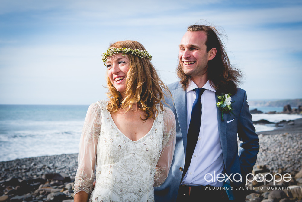 LP_wedding_cornwall_devon-27.jpg