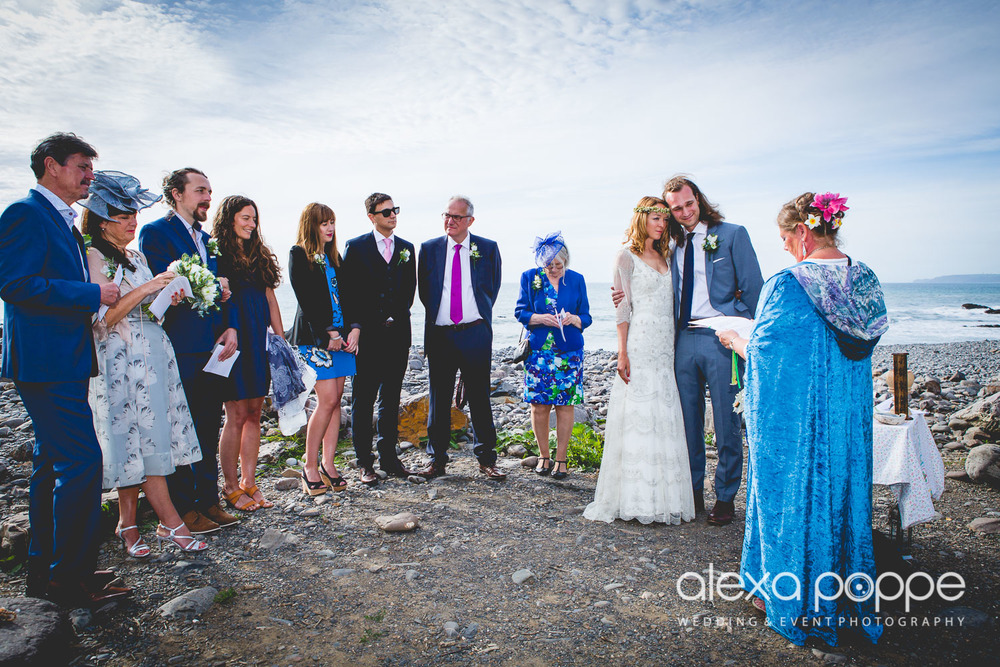 LP_wedding_cornwall_devon-28.jpg