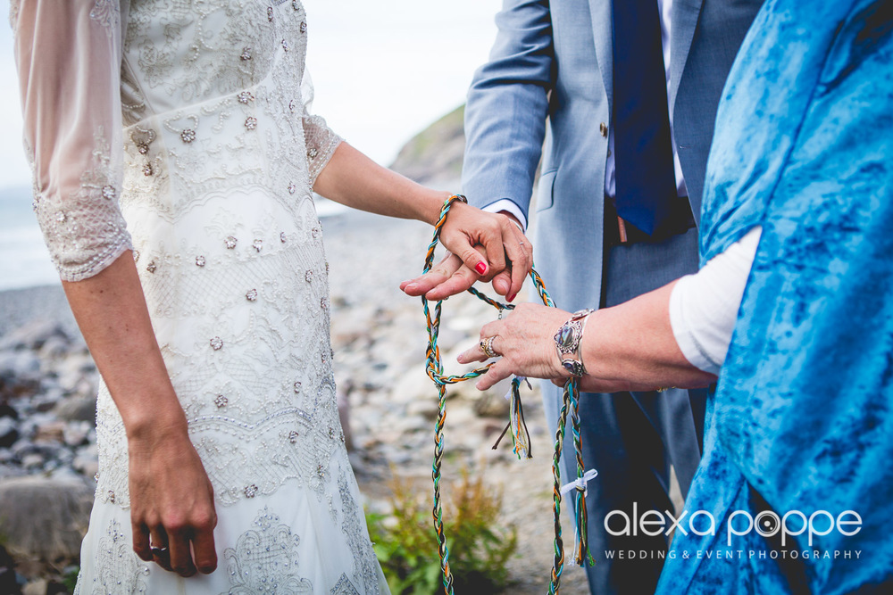 LP_wedding_cornwall_devon-32.jpg