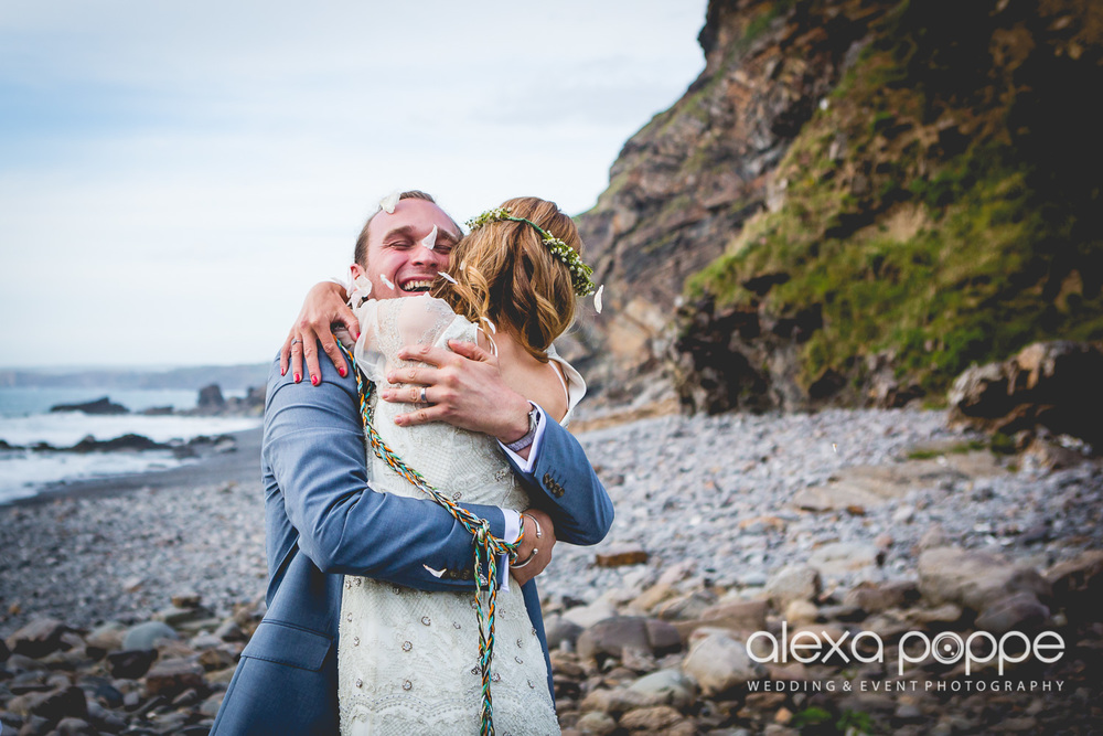 LP_wedding_cornwall_devon-34.jpg