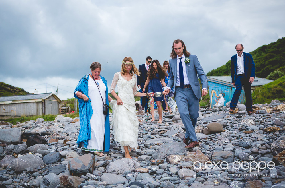 LP_wedding_cornwall_devon-39.jpg