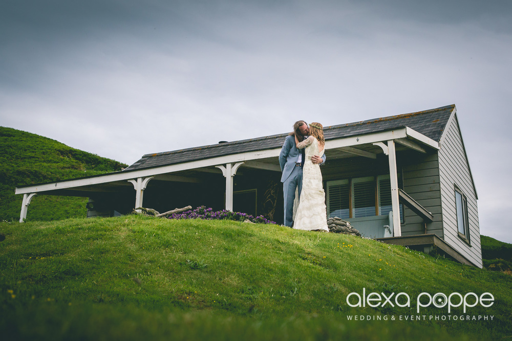 LP_wedding_cornwall_devon-43.jpg