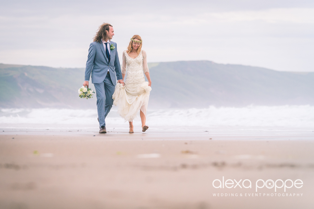 LP_wedding_cornwall_devon-49.jpg