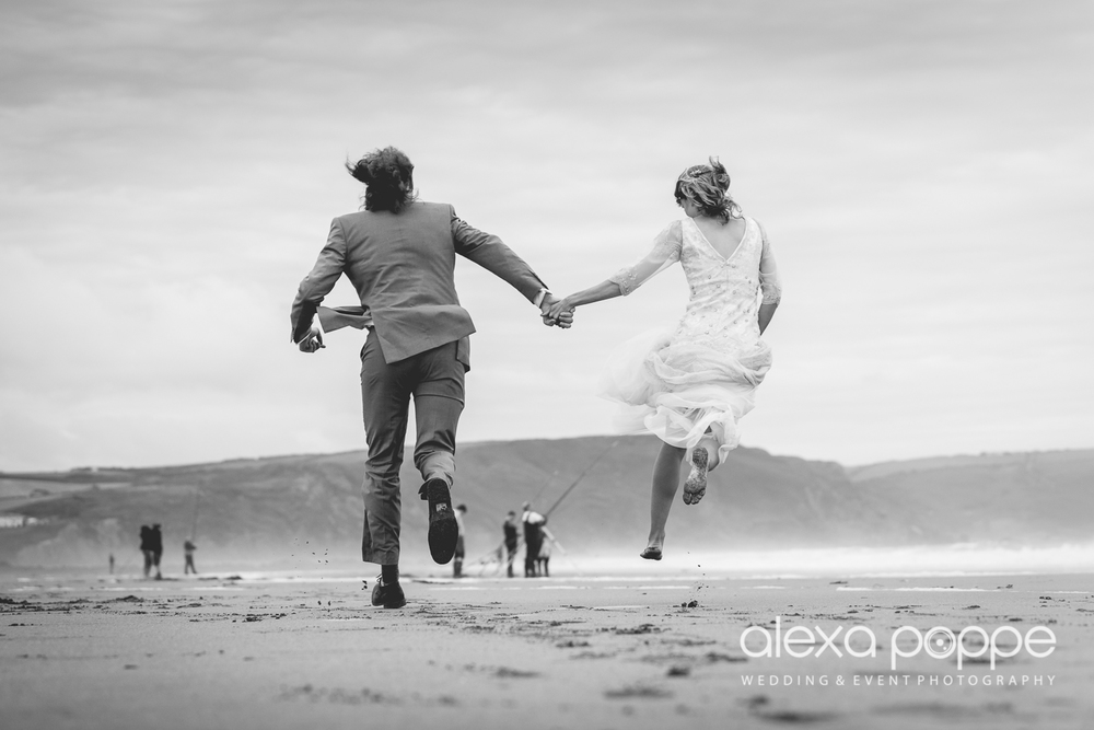 LP_wedding_cornwall_devon-52.jpg