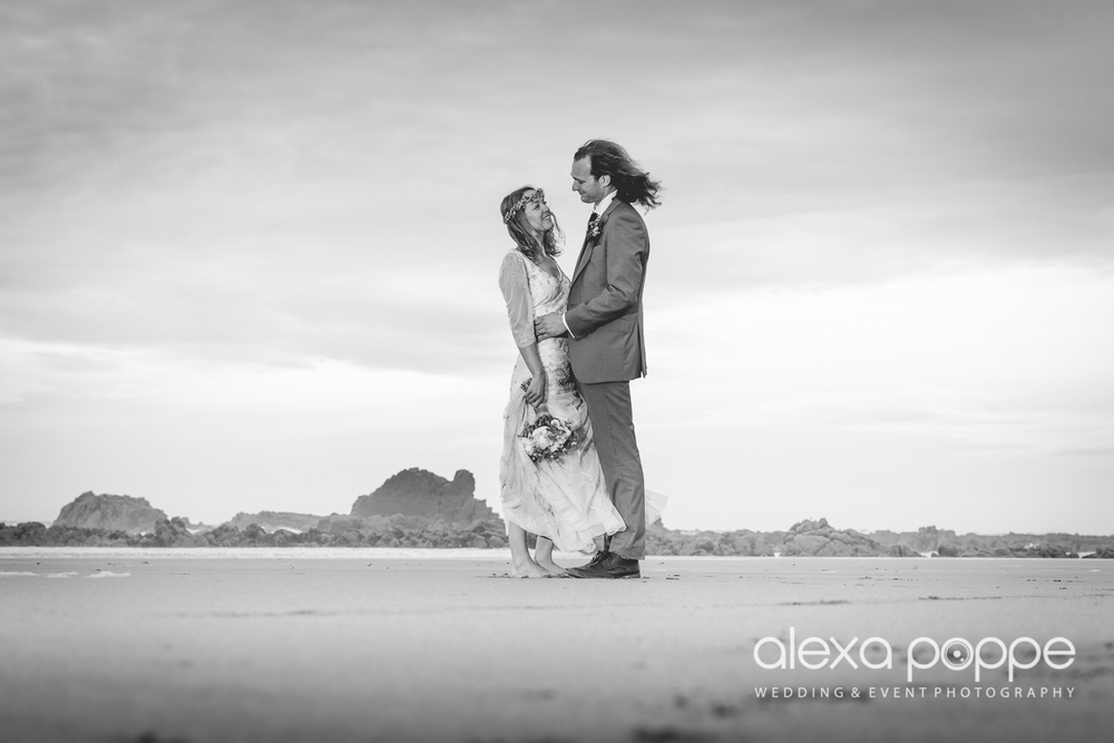 LP_wedding_cornwall_devon-54.jpg