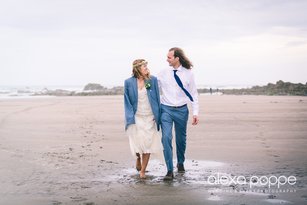 LP_wedding_cornwall_devon-57.jpg