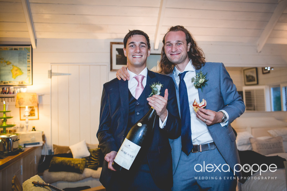 LP_wedding_cornwall_devon-68.jpg