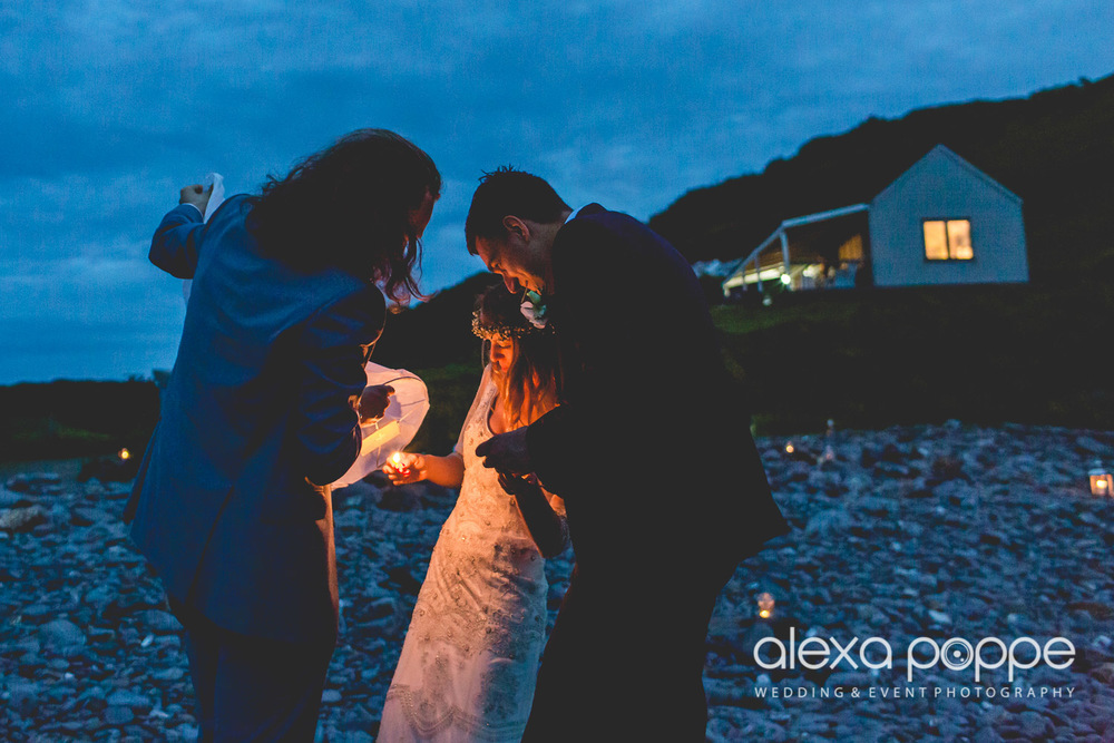 LP_wedding_cornwall_devon-71.jpg