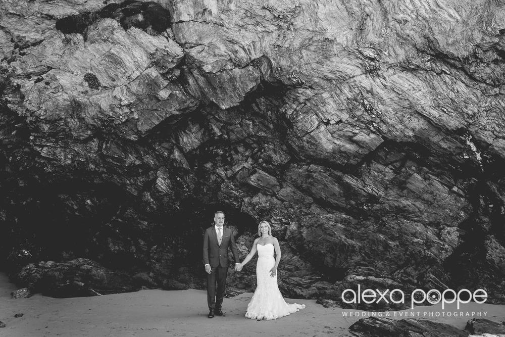 LP_wedding_cornwall-111.jpg