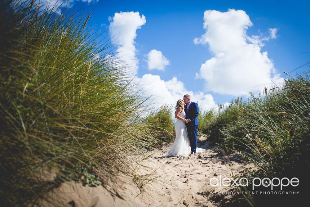 LP_wedding_cornwall-112.jpg