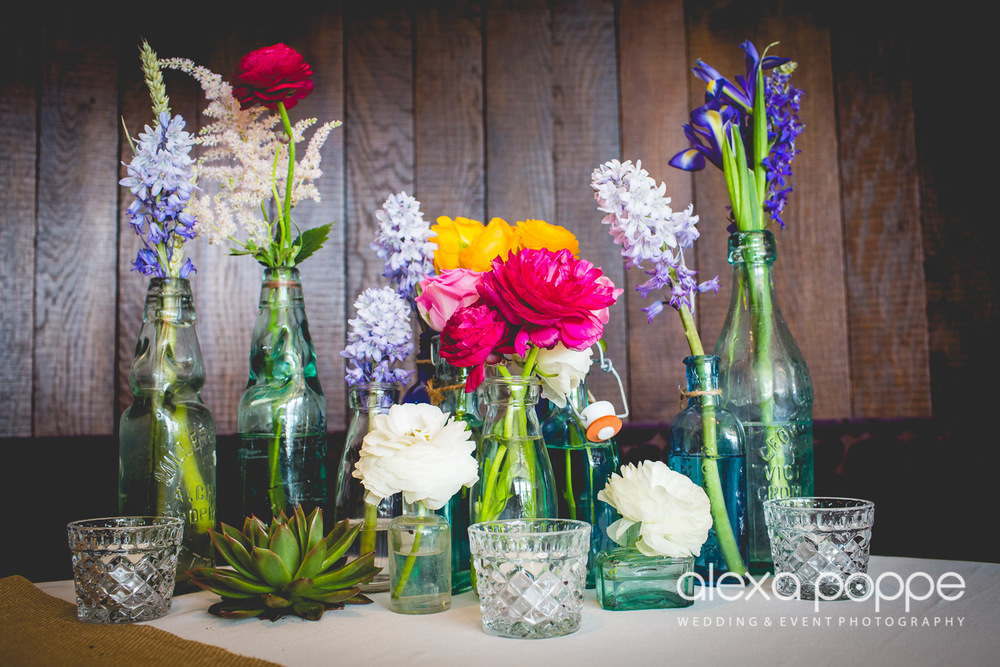 LP_wedding_cornwall-1114.jpg