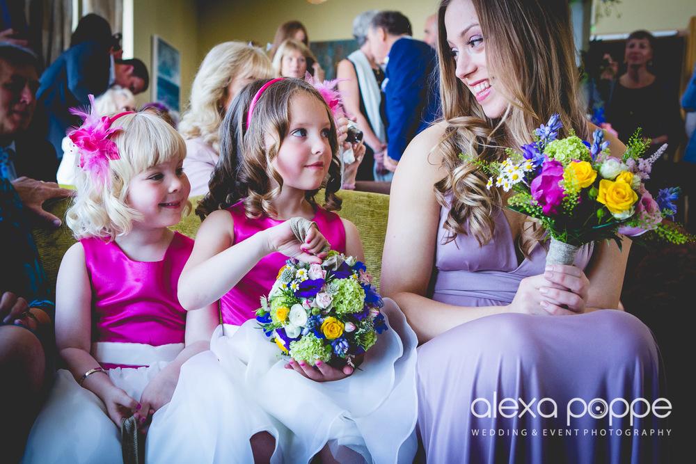 LP_wedding_cornwall-115.jpg