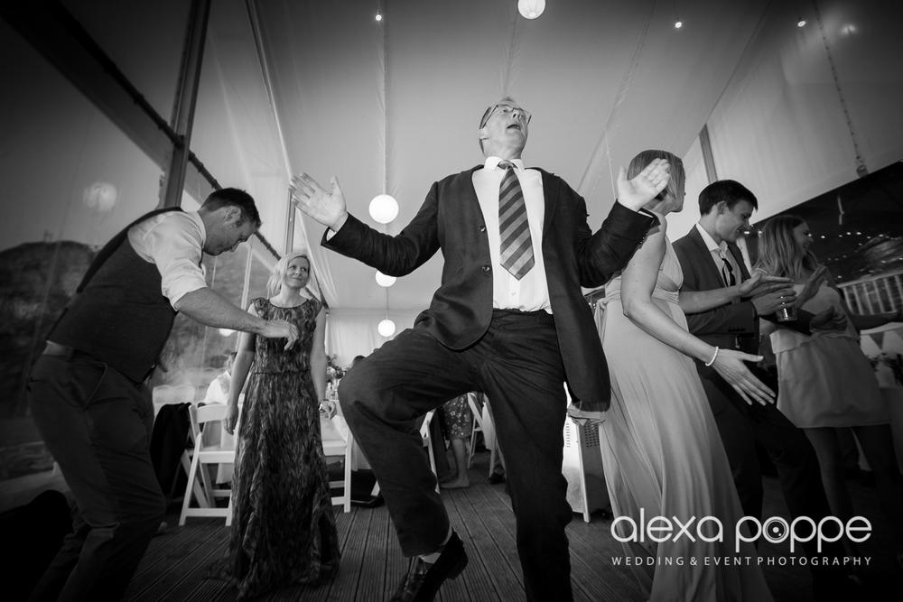 AC_wedding_lustyglaze_cornwall-96.jpg