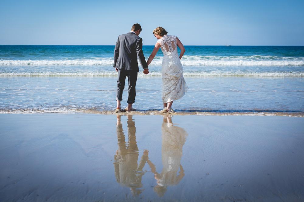 AC_wedding_lustyglaze_cornwall-34.jpg