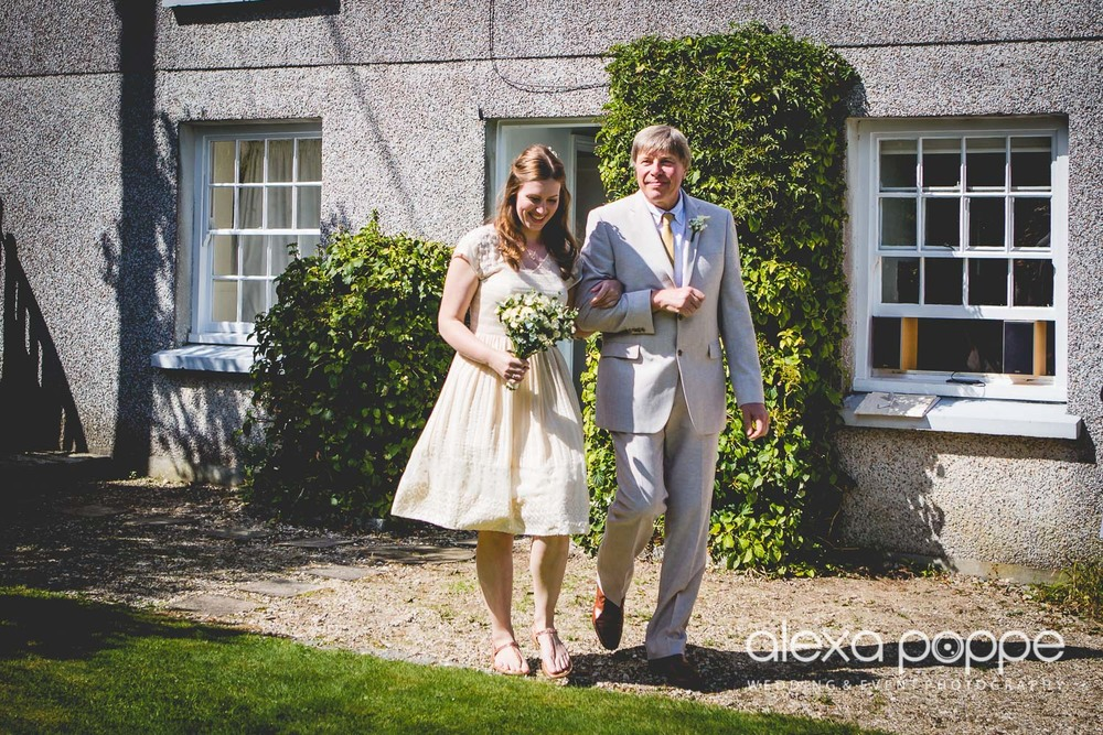 VJ_wedding_cornwall-20.jpg