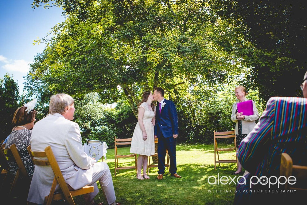 VJ_wedding_cornwall-30.jpg