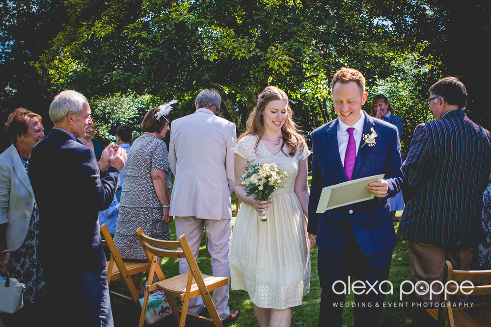 VJ_wedding_cornwall-32.jpg