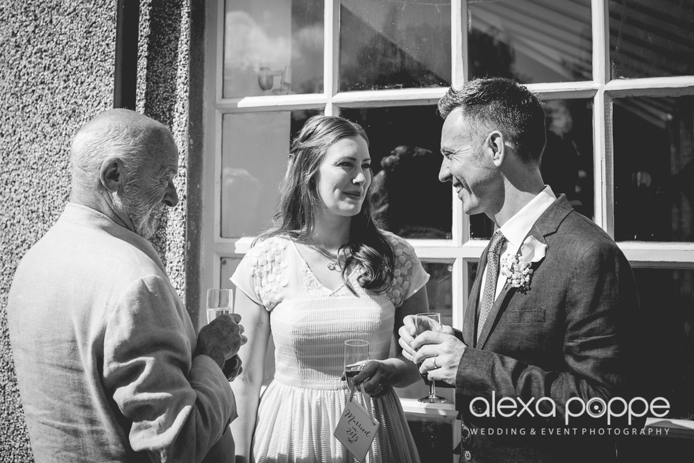 VJ_wedding_cornwall-34.jpg
