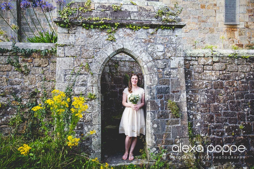 VJ_wedding_cornwall-49.jpg