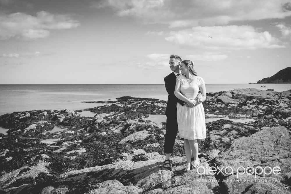 VJ_wedding_cornwall-55.jpg
