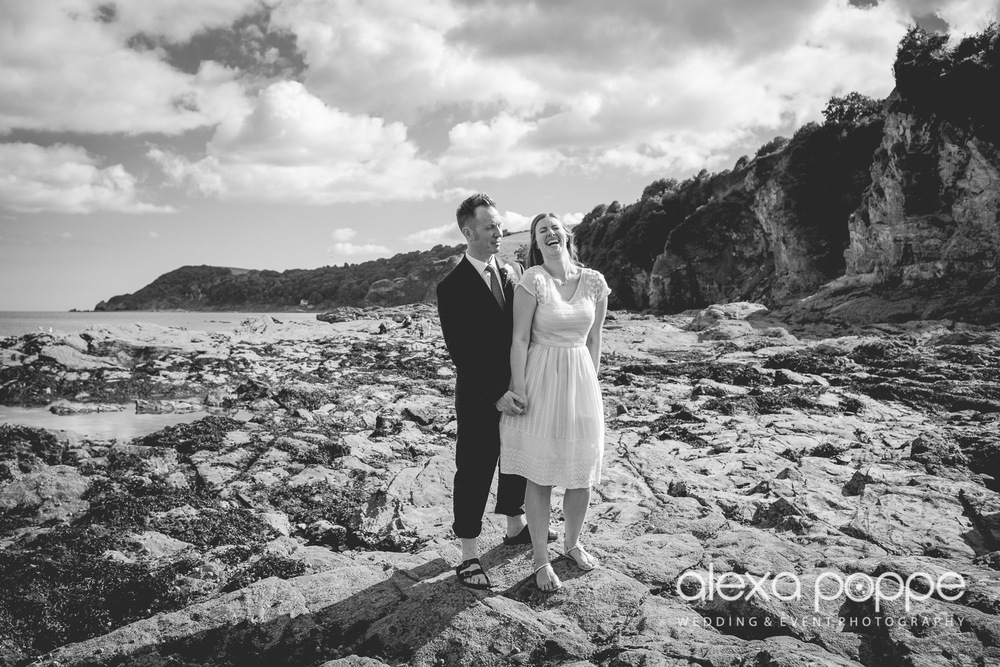 VJ_wedding_cornwall-56.jpg