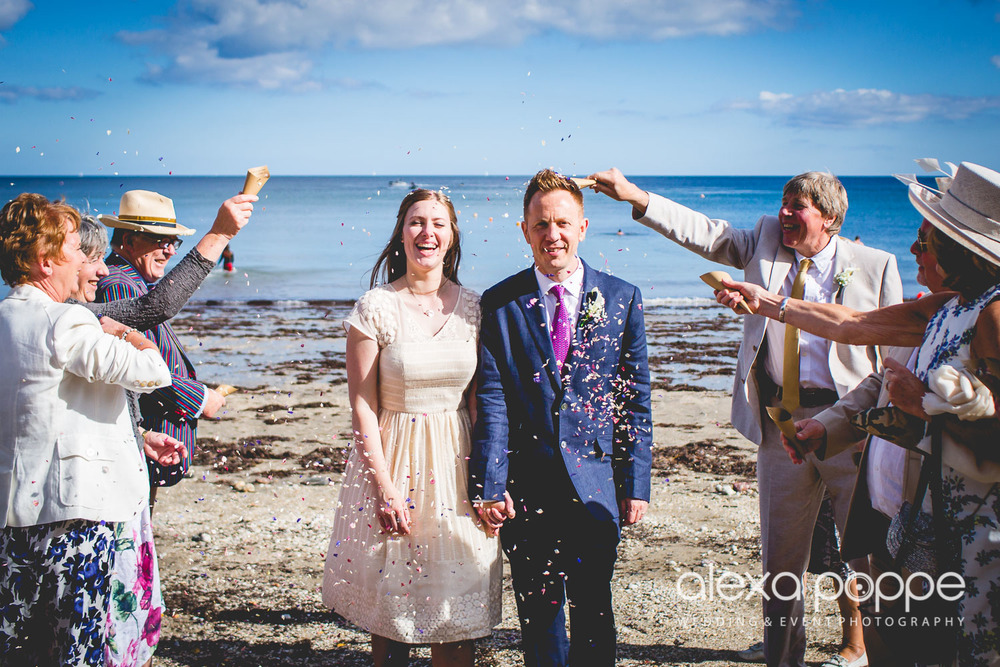 VJ_wedding_cornwall-58.jpg