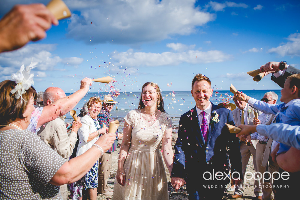 VJ_wedding_cornwall-59.jpg