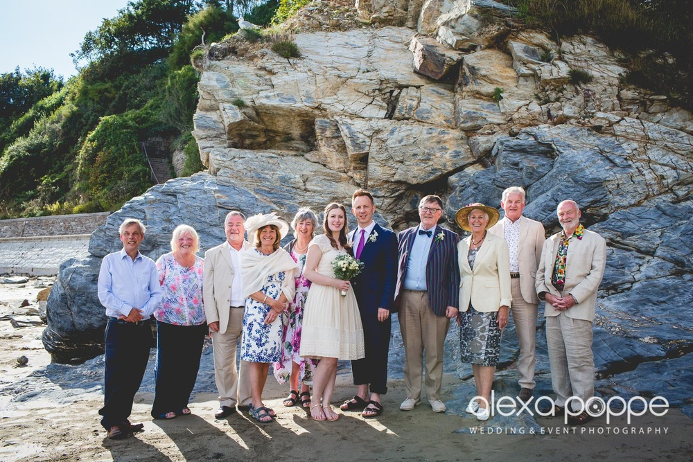 VJ_wedding_cornwall-61.jpg